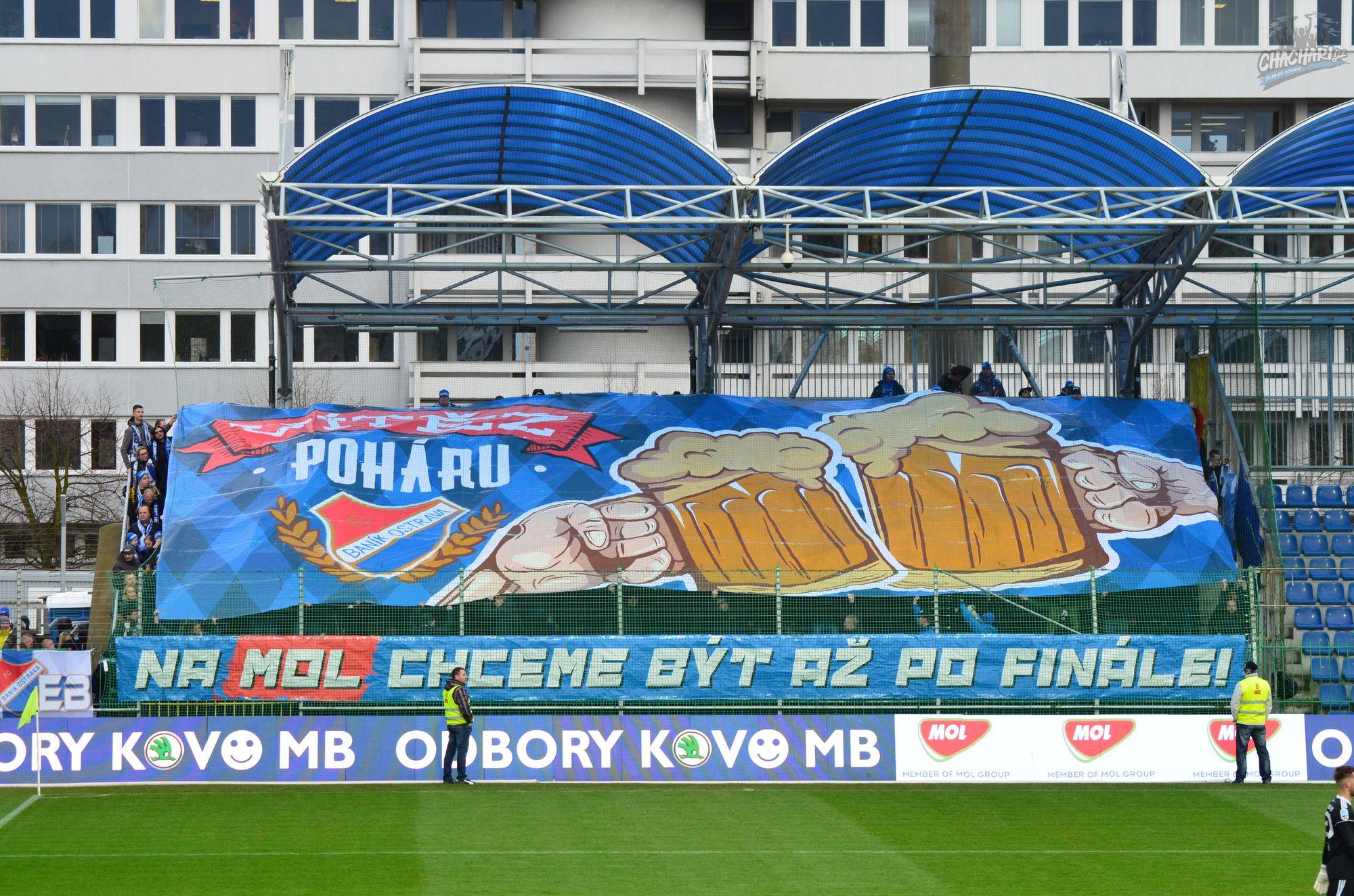 mlada_boleslav_fcb_17-18_pohar_1.jpg (570 KB)