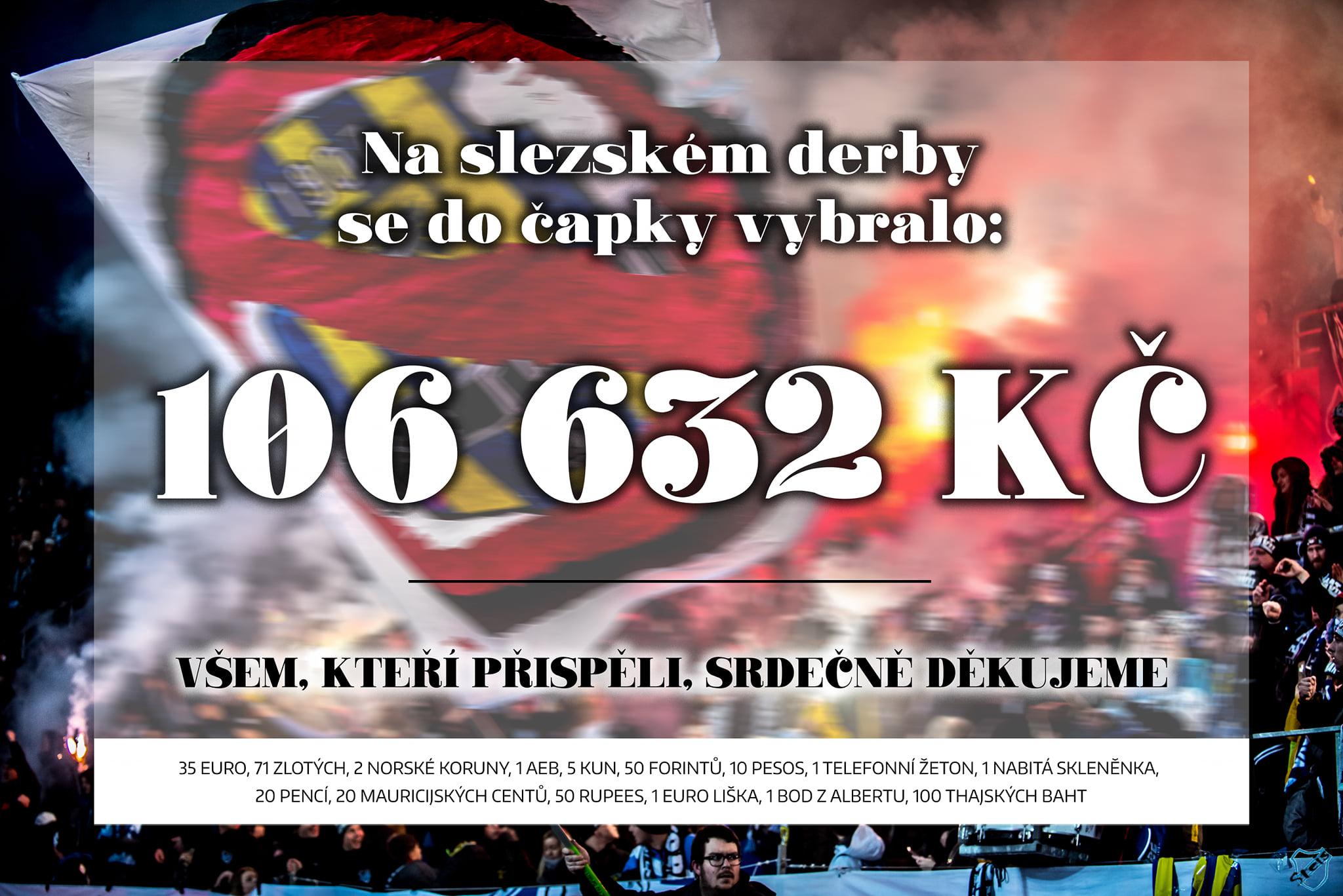 fcb_opava_19-20_5.jpg (413 KB)