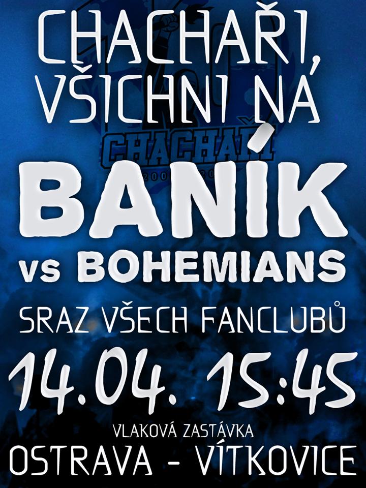 pochod_bohemka_18.png (761 KB)