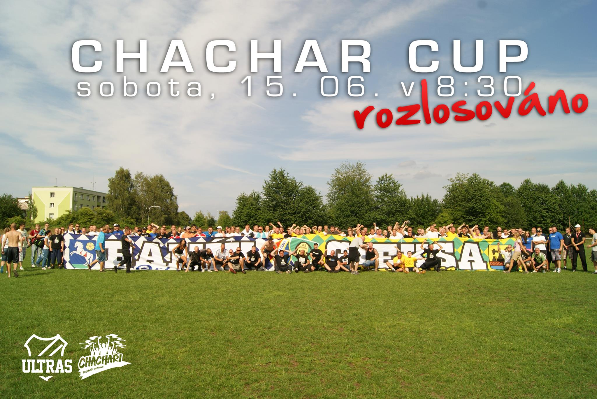 ch_cup_2013_los.jpg (389 KB)