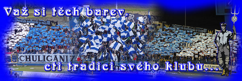 modrobily_banik_2012.jpg (132 KB)