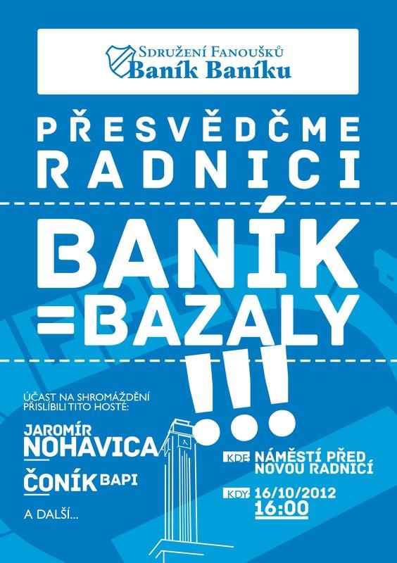 radnicce_2012.jpg (87 KB)