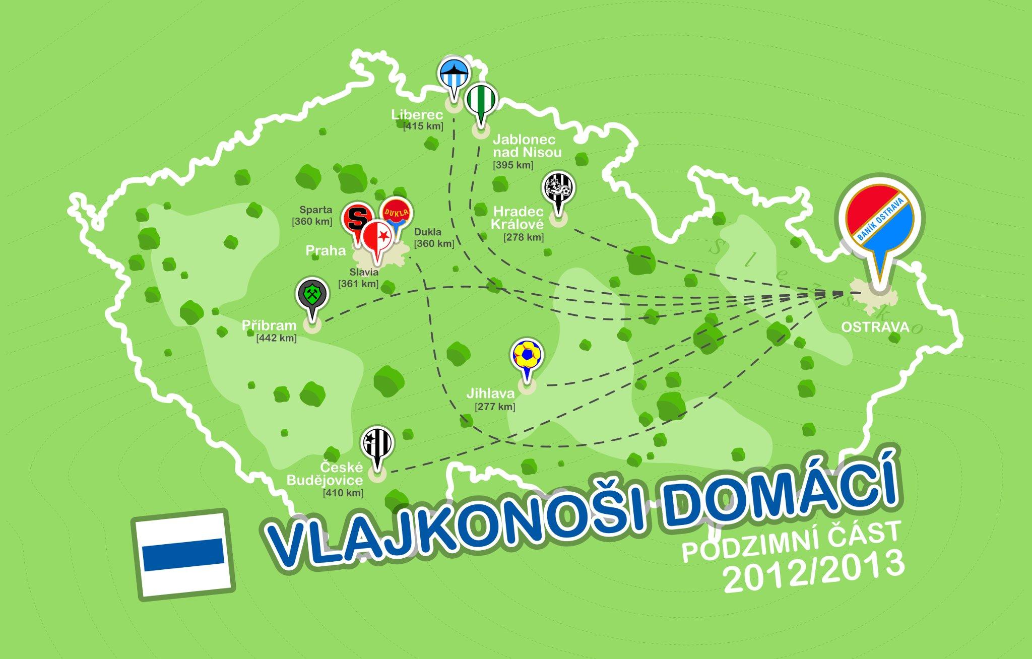 vyjezd_mapa_2012_podzim.jpg (261 KB)