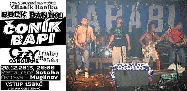 conik_13.png (113 KB)