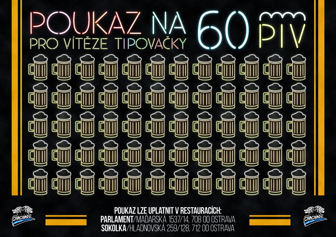 Poukaz_tipovackap_60piv_fb.jpg (1.54 MB)