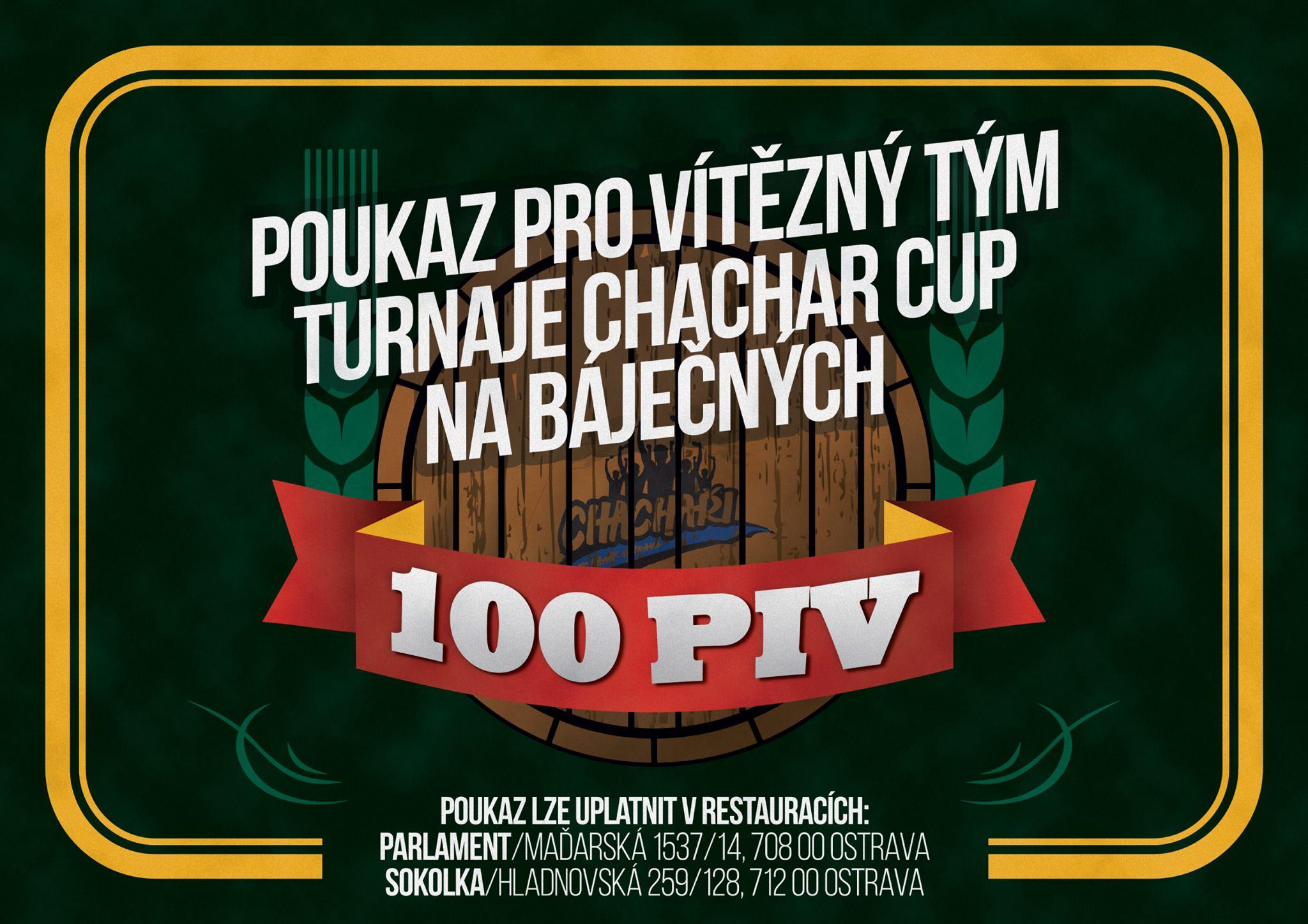 ch_cup_2014_poukaz.jpg (289 KB)