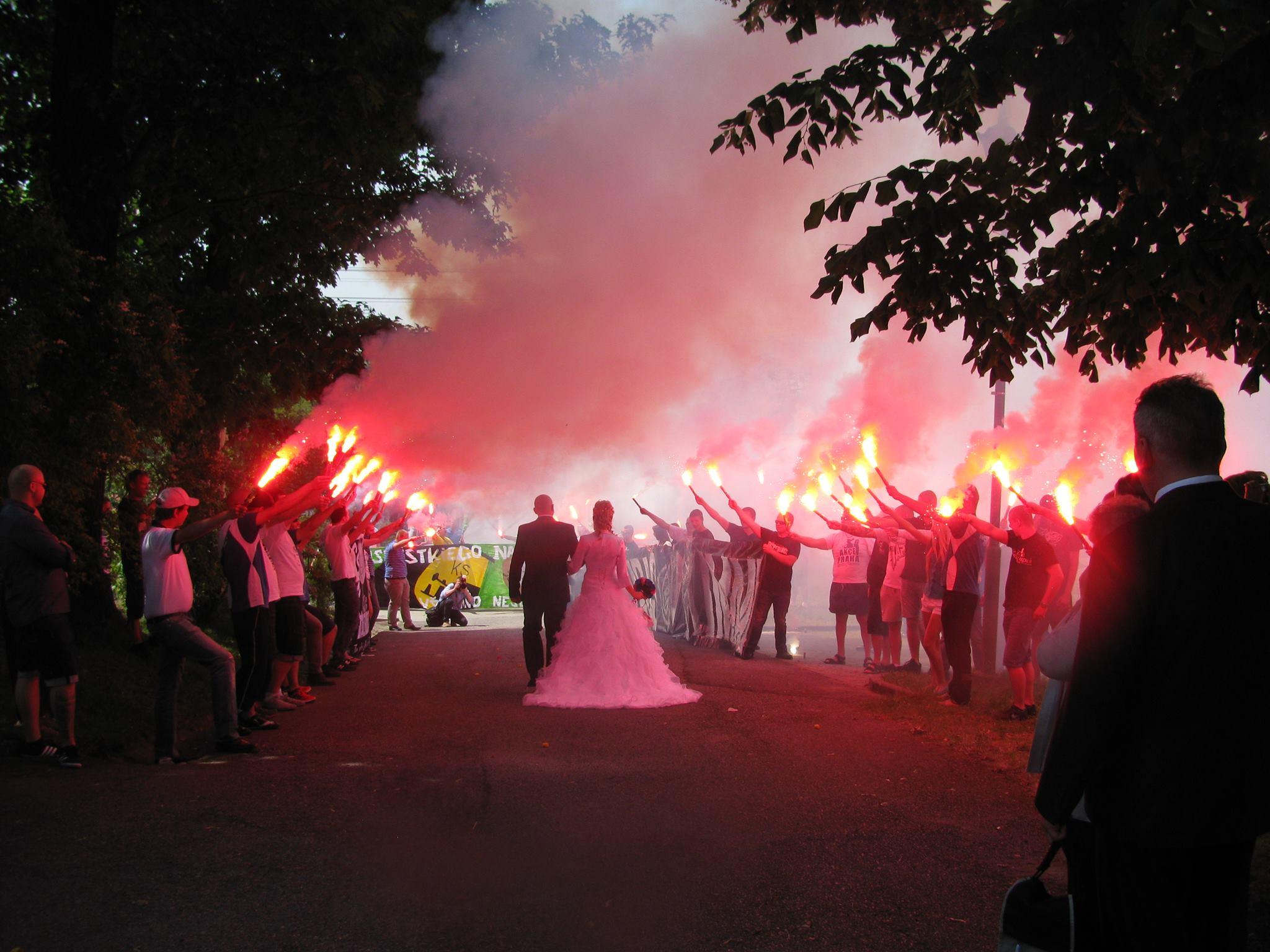 druzebni svatba 2015.jpg (279 KB)