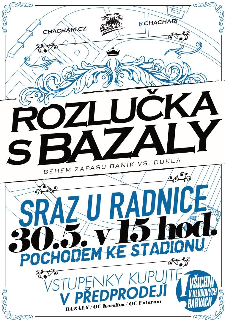 rozlicka_bazaly_2015_porzvanka.jpg (329 KB)