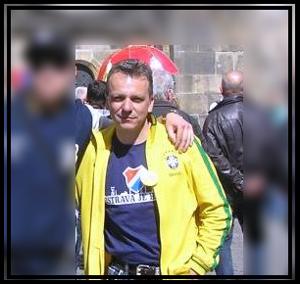 tomas_rip_2014.png (122 KB)