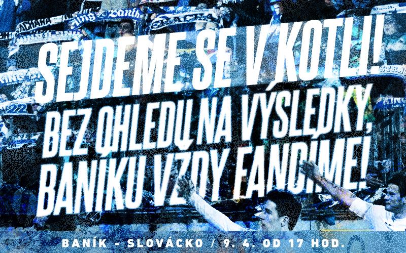 chachari_fb_pozv_slovac_15-16.jpg (788 KB)