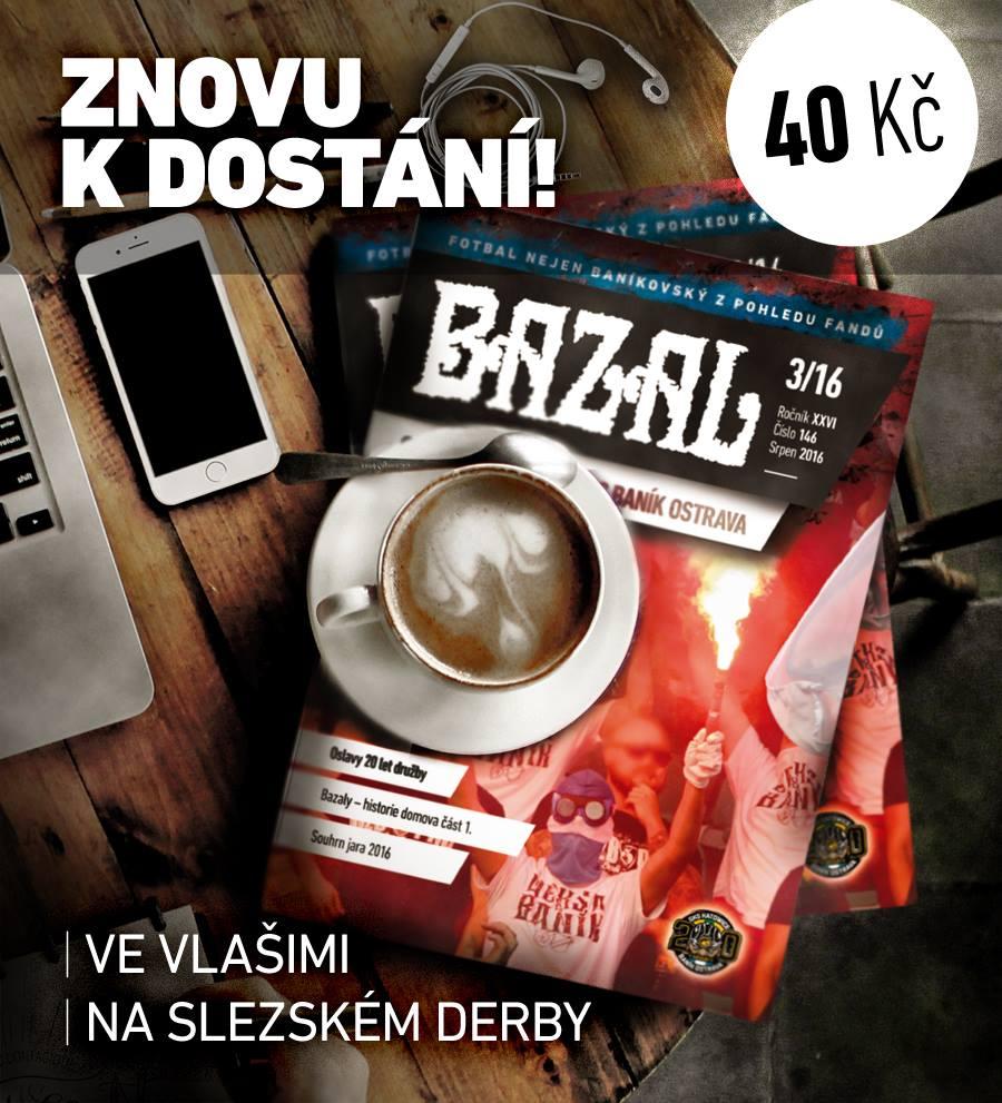 suvenyry_derby_2016_6.jpg (129 KB)