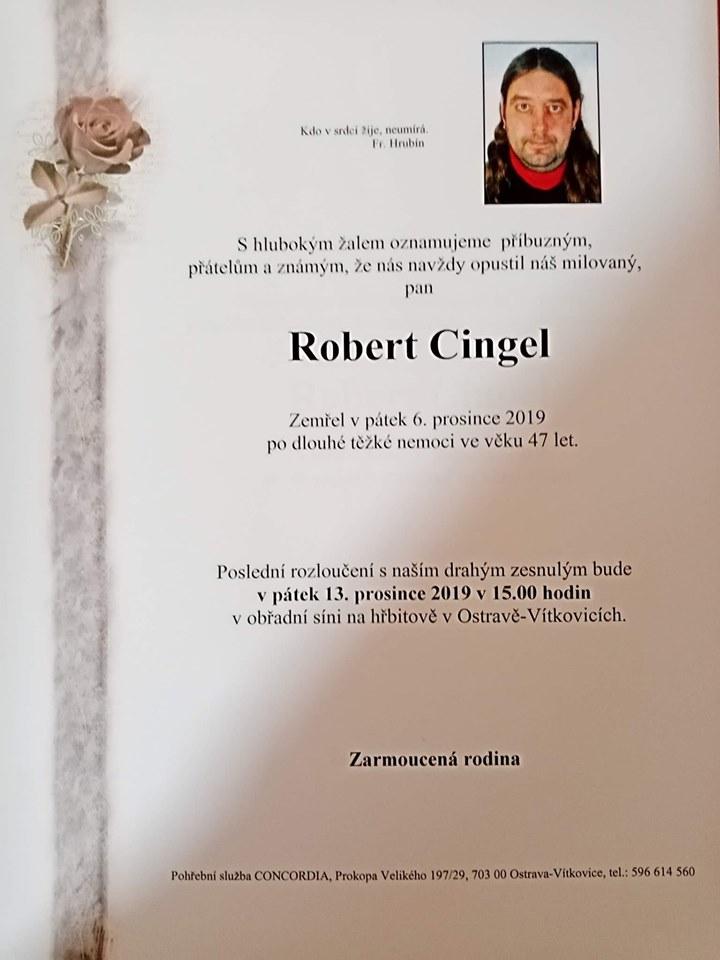 bobik_parte.jpg (78 KB)