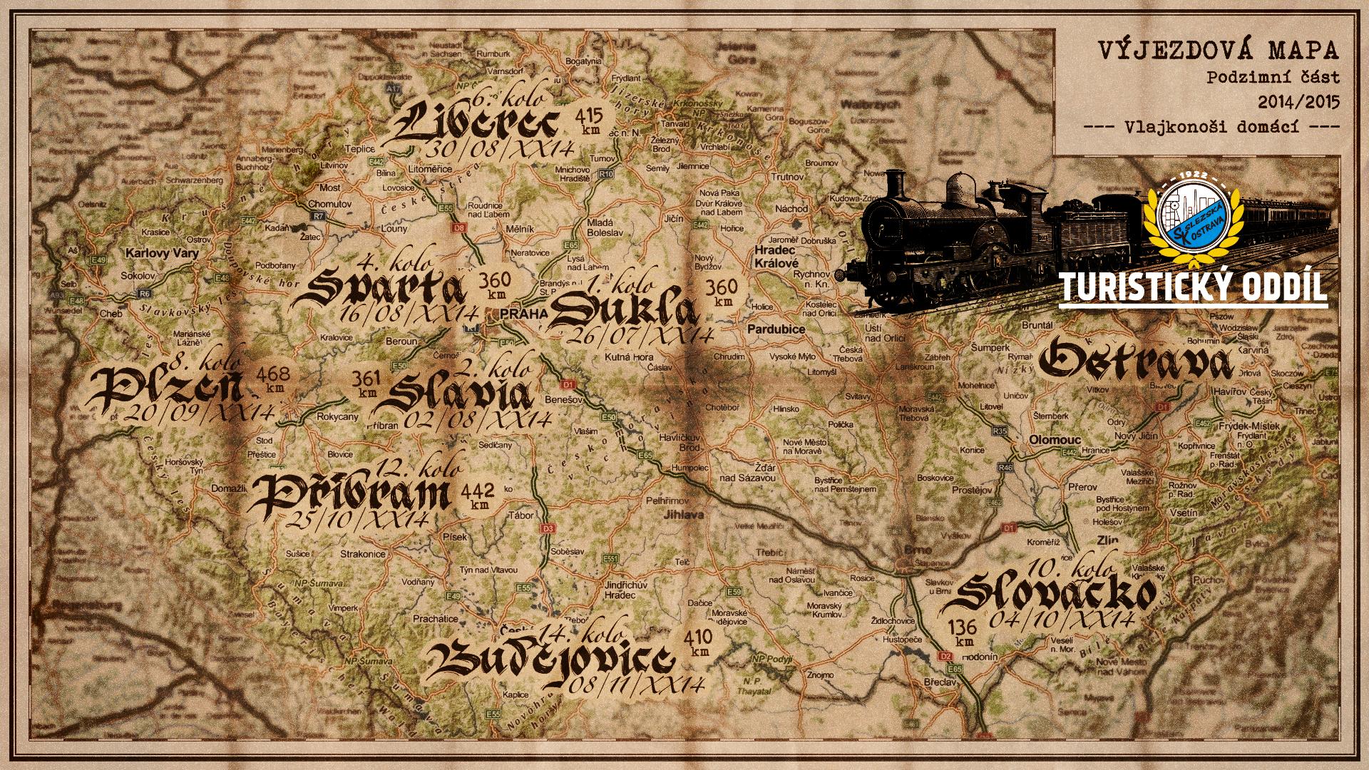 vyjezdy_mapa_podzim2015_1080i.png (5.35 MB)