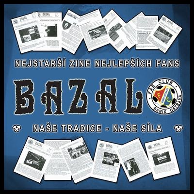 bazal.jpg (156 KB)