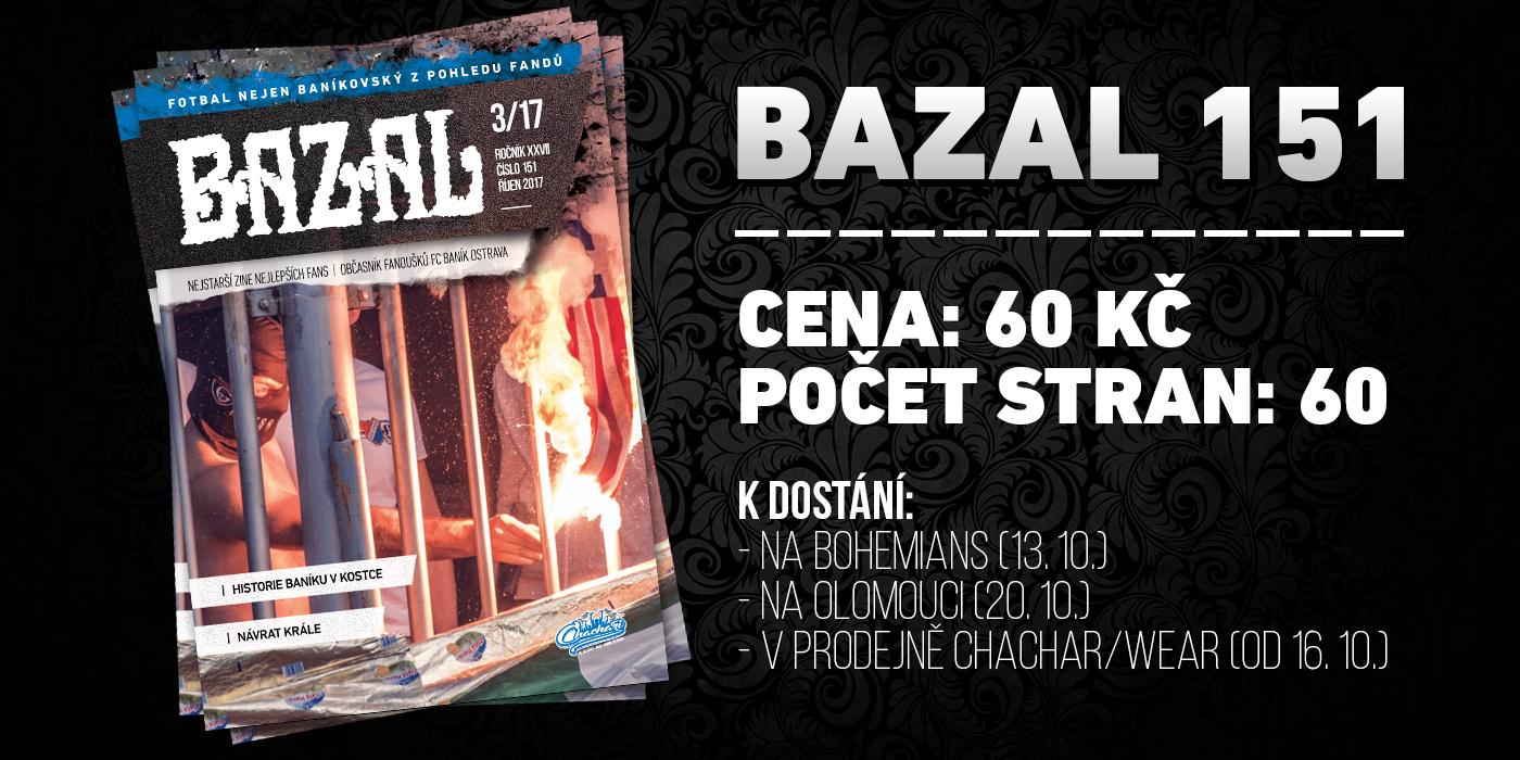 bazal_promo_151.jpg (673 KB)