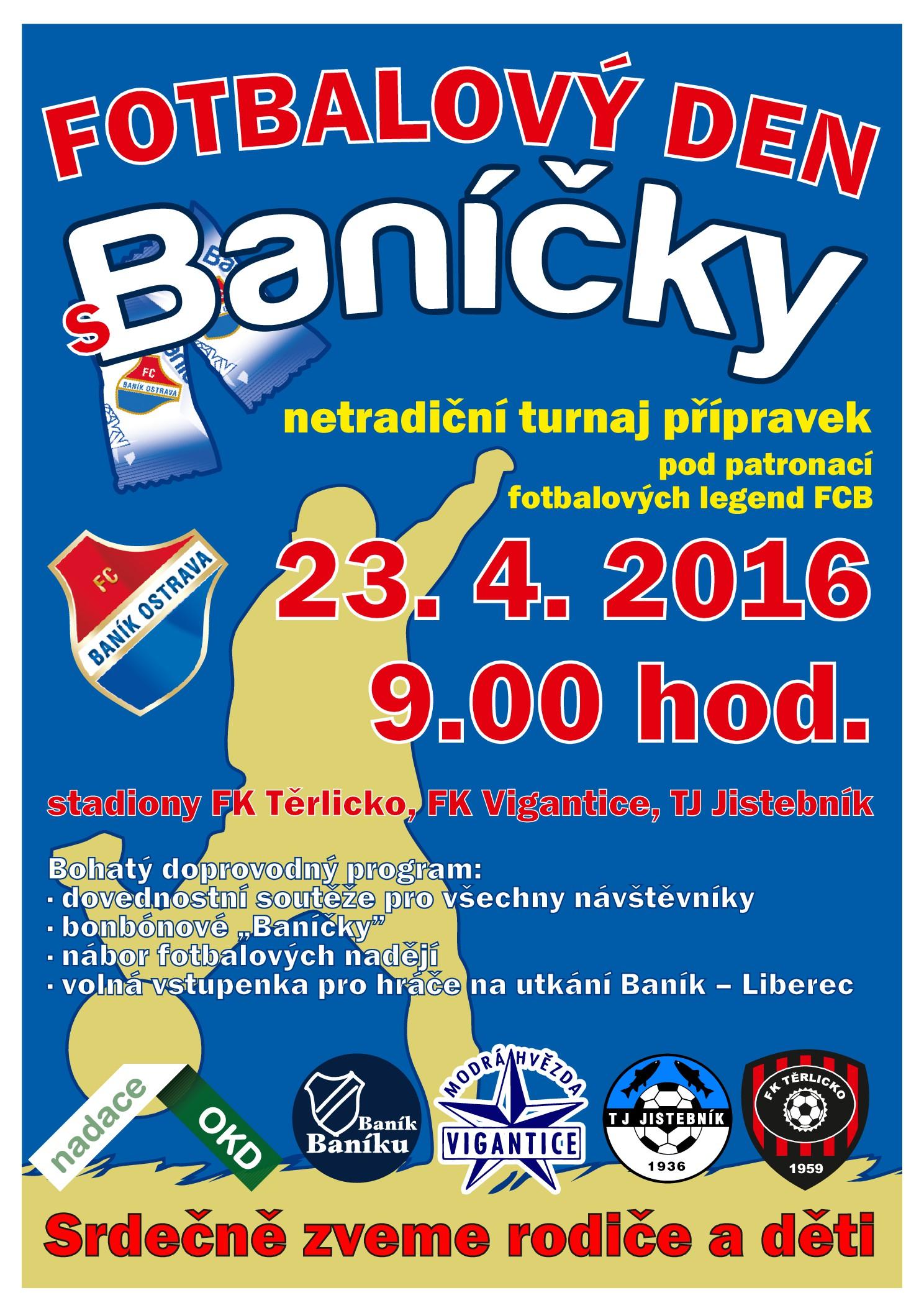 Banicky_15-16_1.jpg (644 KB)