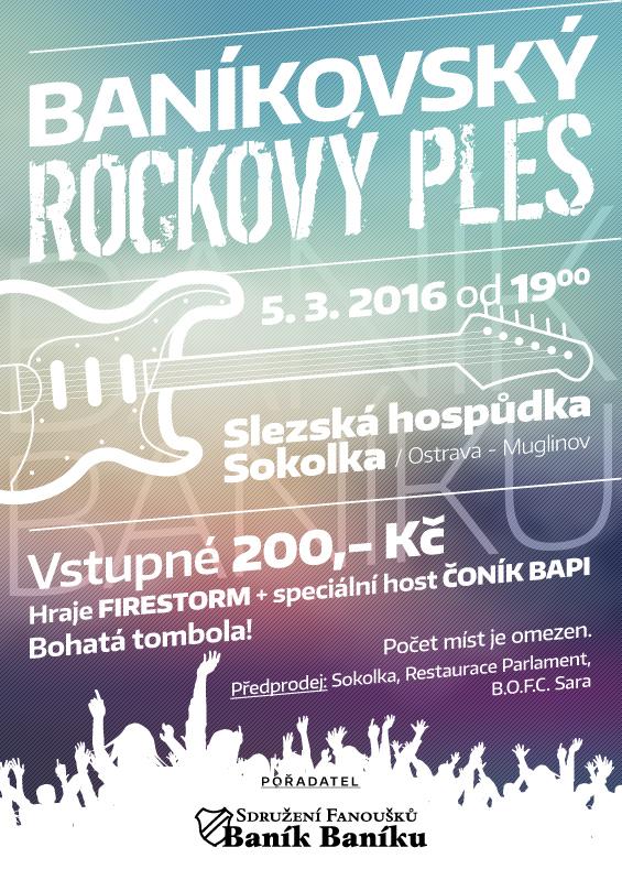 rockples_2016.jpg (346 KB)