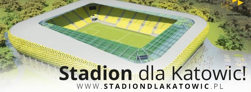 stadiondlakatowic_2014.jpg (48 KB)