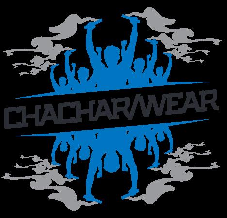 chacharwear_logo_6013d40bdc6c9.png (20 KB)